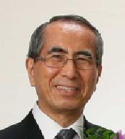 HisashiKobayashi