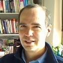 Philip A. Chou (Principal Researcher, Microsoft Research)