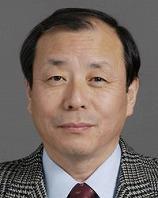 Yoshiaki Maeda (Professor, Keio University)
