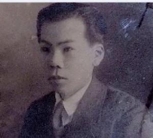 MuneoHayashi