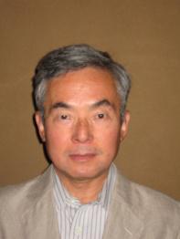 ShujiHosoki