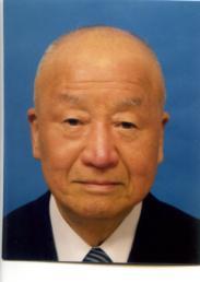 YutakaKatase